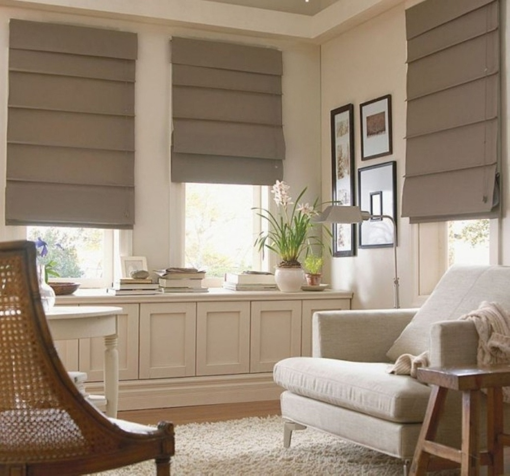 window coverings roman+window+coverings+and+blinds.jpg MDJRJOO