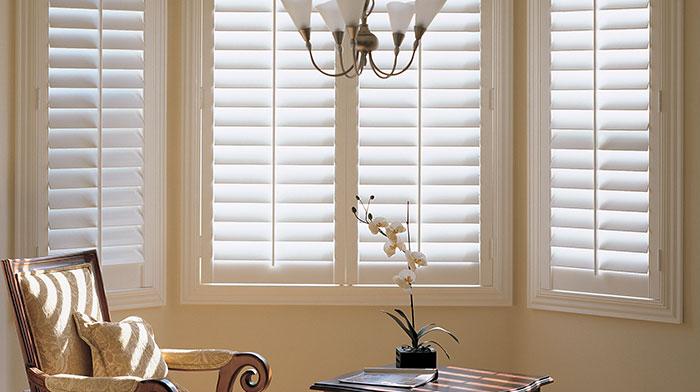 window shutters norman woodlore composite shutter UDVZAMG