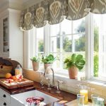Window Treatment Ideas To Dress Up Your Windows