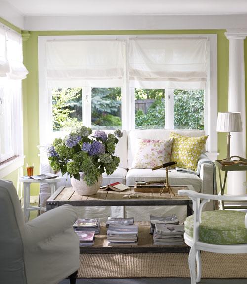 window treatment ideas window treatments - ideas for window treatments RSOWNPH