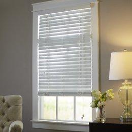 window treatments blinds u0026 shades EYPUCRR