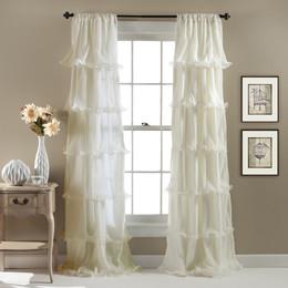 window treatments curtains u0026 drapes RRWFRYU