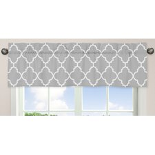 window valances, café u0026 kitchen curtains youu0027ll love | wayfair PULMMWF