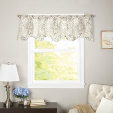 window valances stanley curtain window valance KZOMSCP
