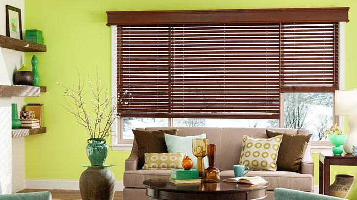 wood blinds bali 2 XCLTPUW