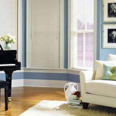 wood blinds PACIXEU