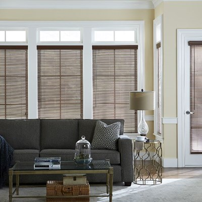 wood blinds what kind of features are available with wood window blinds? JAPVVKS