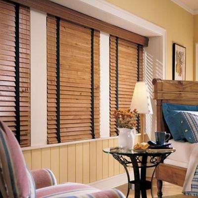 wood blinds wood blind LMCAZJG