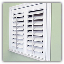wood shutters sale! WKUASIS