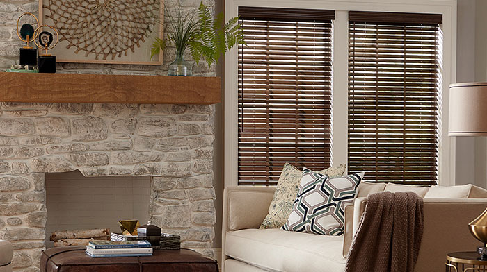 wooden blinds blinds.com 2 ZLOYBYD
