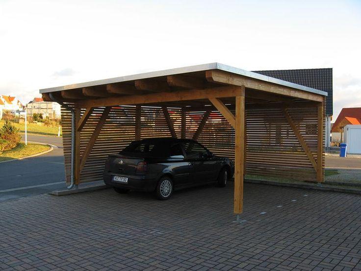 wooden carport kits for sale | carports georgia metal steel metal buildings  steel carports ZLXDAXX