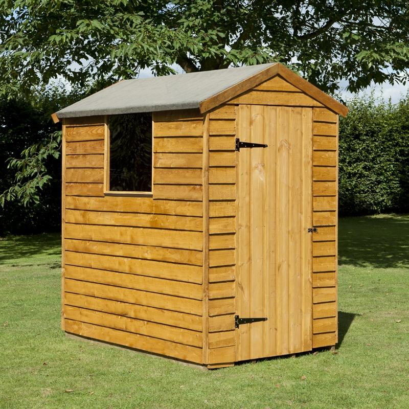 wooden sheds wooden shed SSOARIX