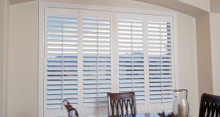 wooden shutters save ZUUYINQ