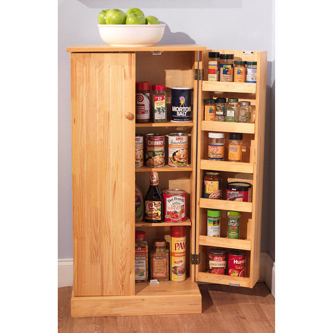 ... amazing of kitchen storage cabinets latest kitchen design ideas on a EKQBRFW
