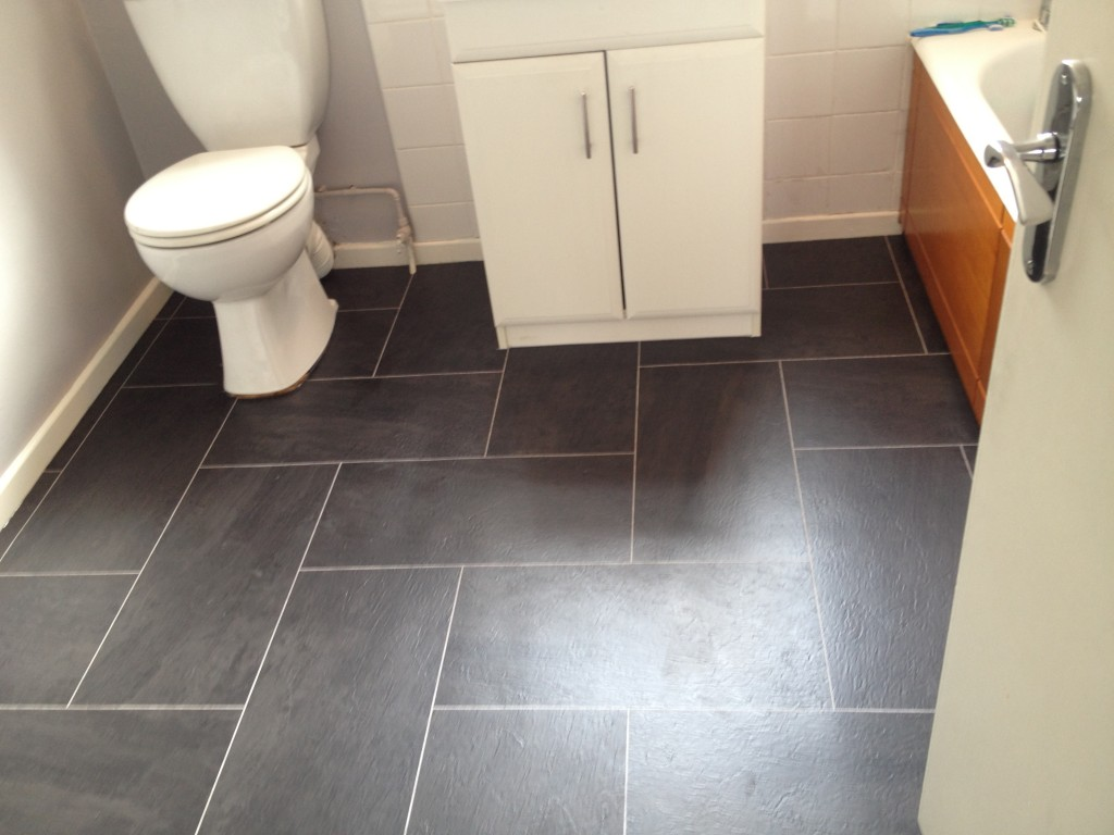 ... bathroom floor tiles style ... ILOWBDS