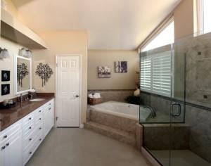 ... bathroom showrooms GEHBPLH