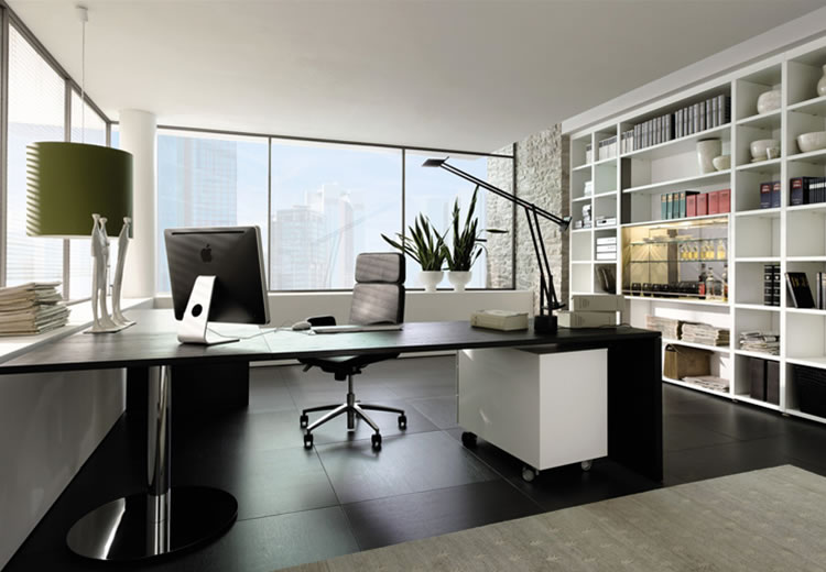 Superbe Beautiful Modern Office Decor Ideas Offices Modern Offices And Office  Interior JMGKKDK