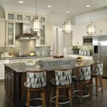 Finding that perfect kitchen island lighting for your house
