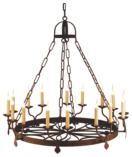 ... breathtaking candle chandelier rustic candle chandelier black iron  chandeliers with white WOGSHTA