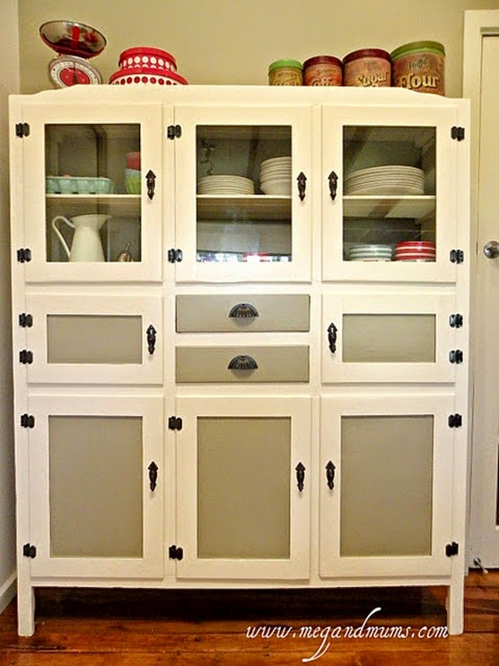 ... fabulous kitchen storage cabinets fancy interior design for kitchen  remodeling with YUBEGZA