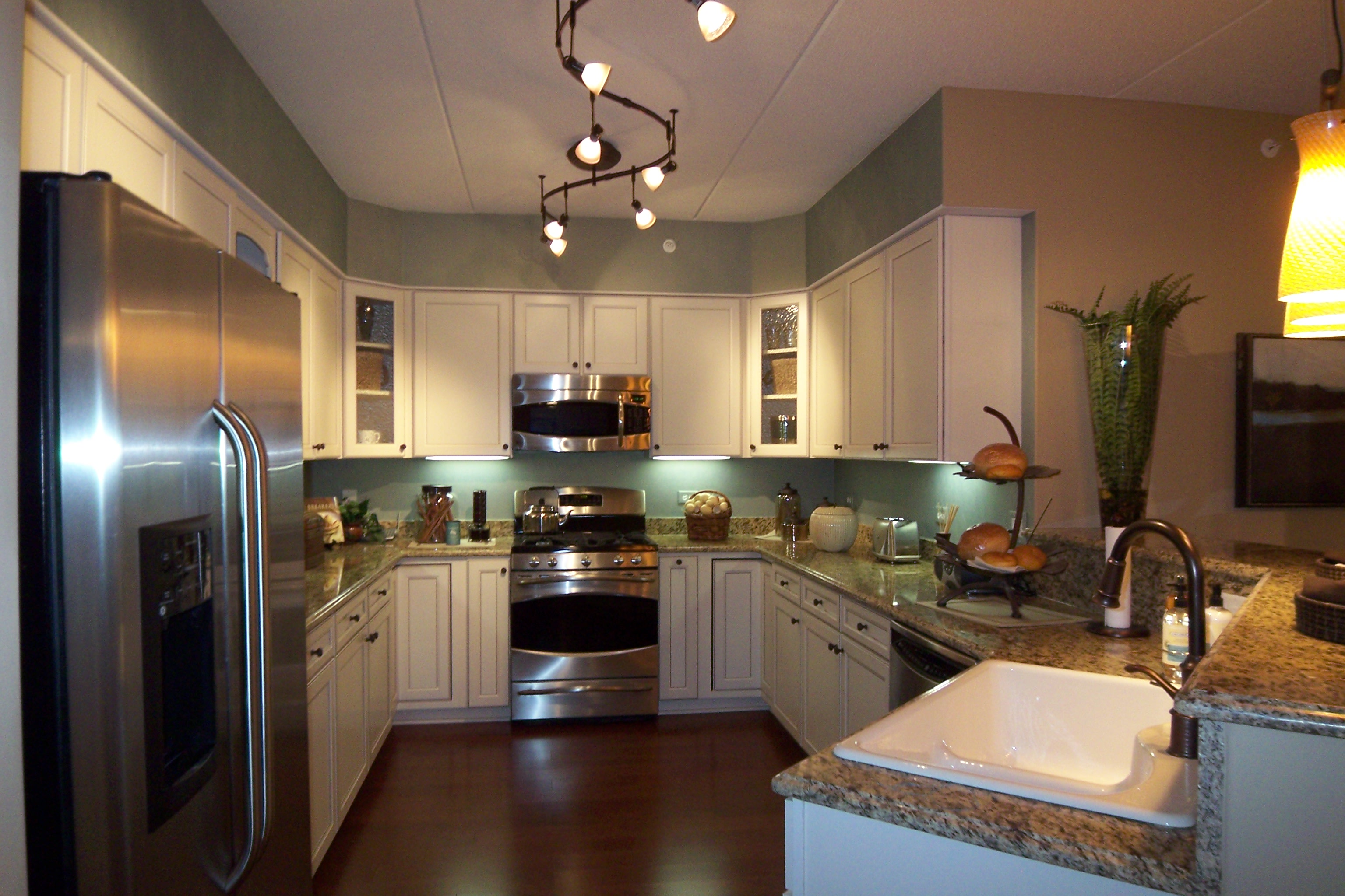 ... kitchen ceiling light fixtures ideas with kitchen ceiling lights top 10 kitchen KOCCTIV