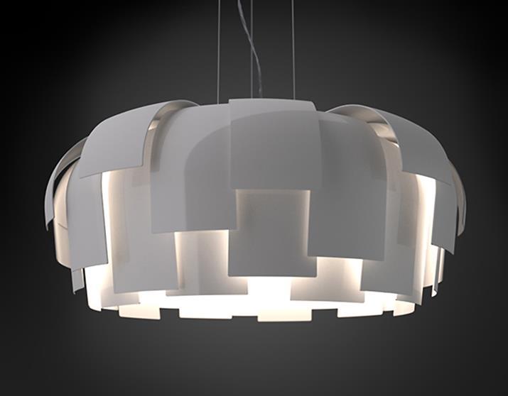 ... lighting ideas using contemporary lighting fixtures 1 contemporary  lighting fixtures lighting XSGIUFS