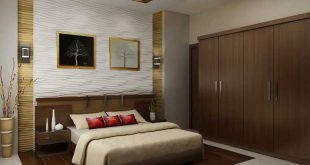 ... prepossessing bedroom interior design with bedroom interior design ... DLEQARN