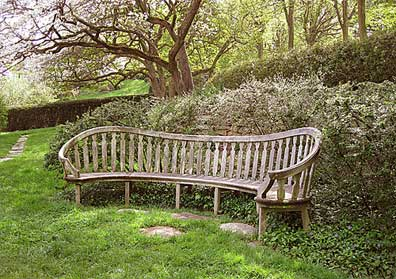 17 best 1000 images about garden benches on pinterest gardens RCYQDBY