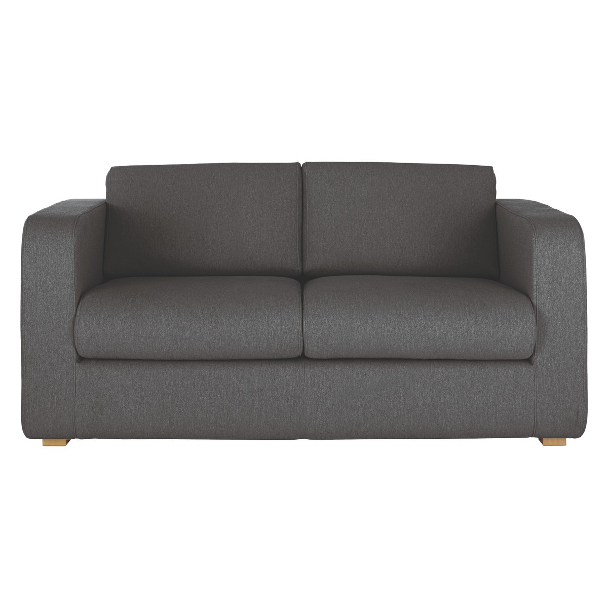 2 seater sofa hover to zoom KRPDUWS