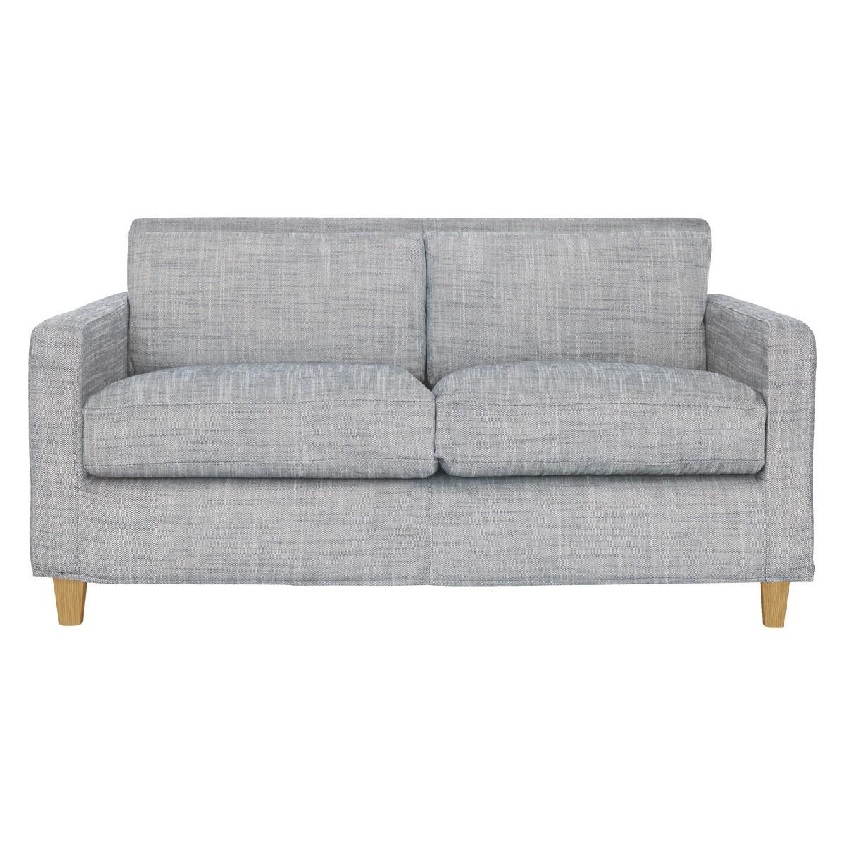 2 seater sofa hover to zoom PTLJLML