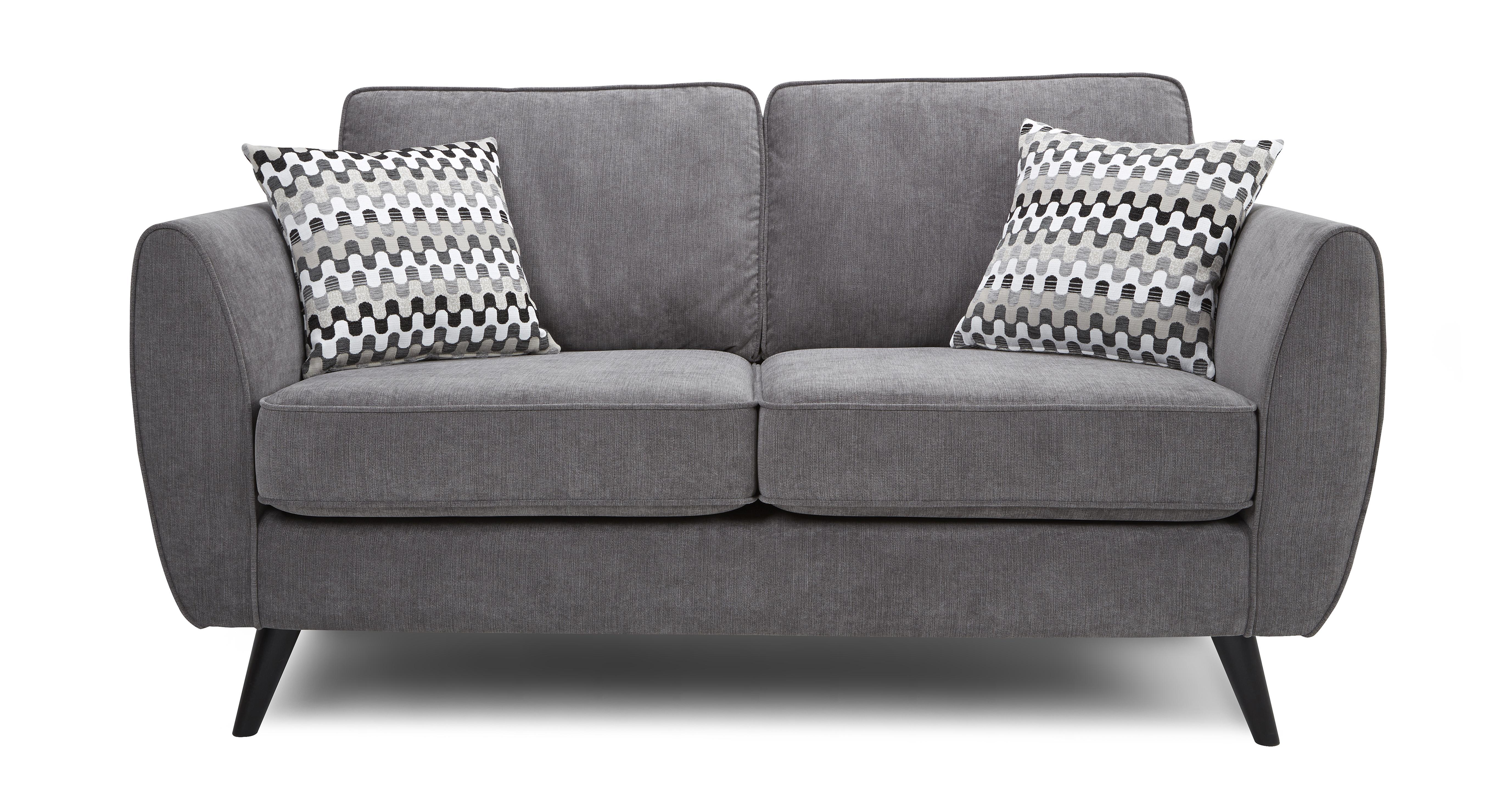 2 seater sofa JLMDVMZ