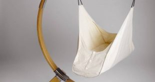 25+ best baby hammock ideas on pinterest | hanging bassinet, natural baby SBFJXWK