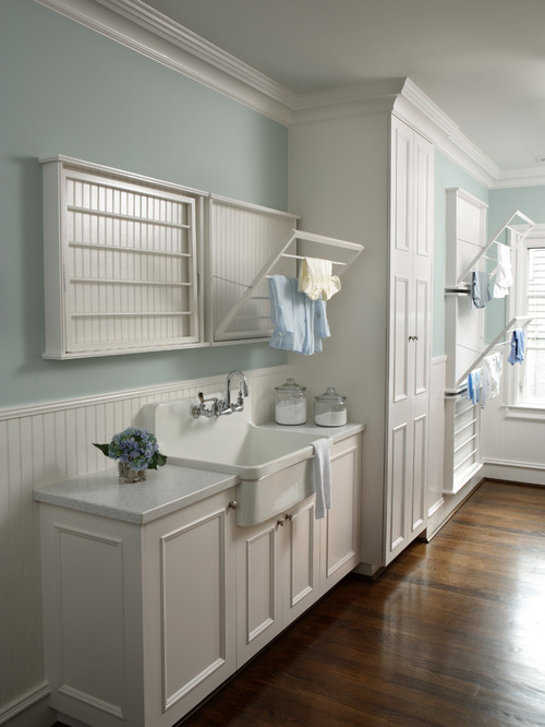 30 all-time favorite laundry room ideas u0026 remodeling pictures | houzz DNXDNGK
