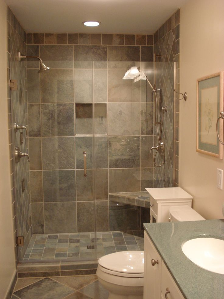 30 best bathroom remodel ideas you must have a look NLGRXIJ