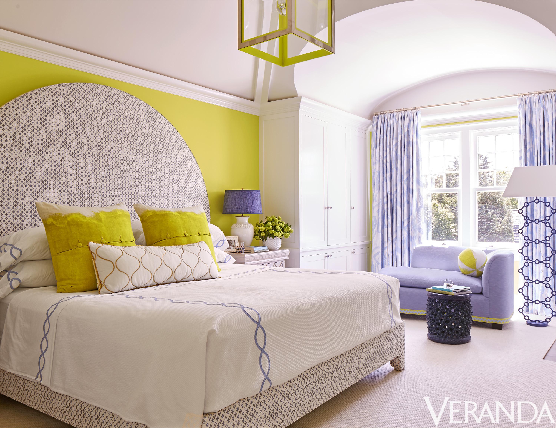 30 best bedroom ideas - beautiful bedroom decor u0026 decorating ideas for your ISBTRGU