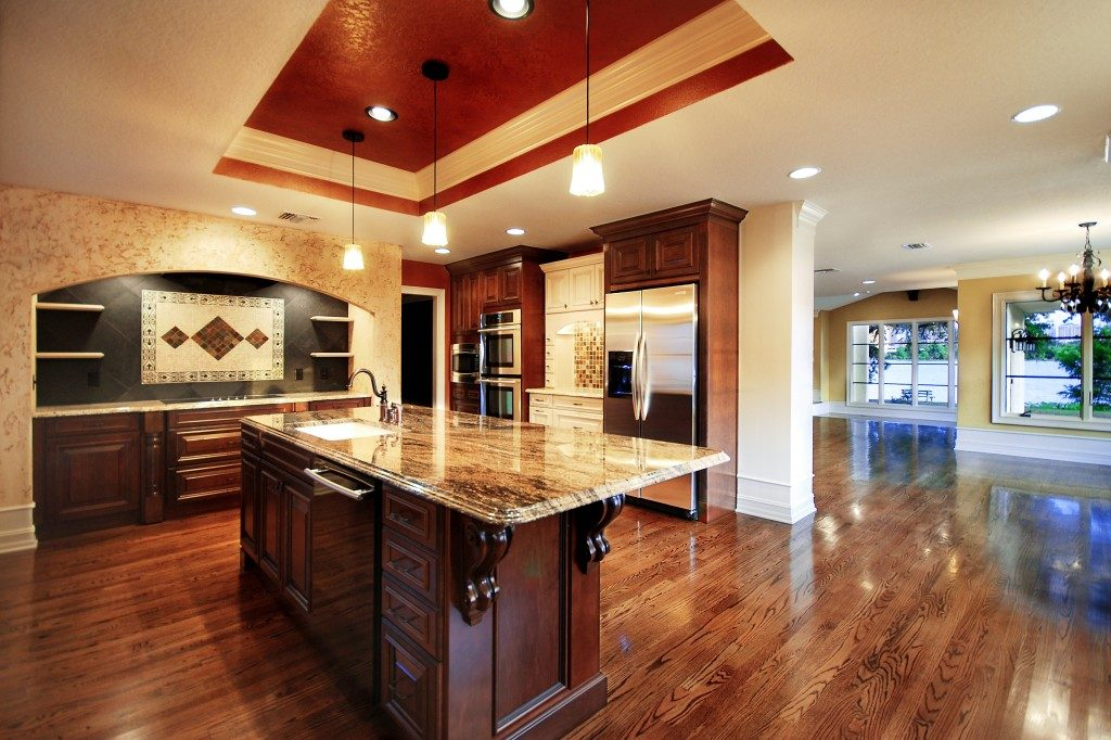 5 home remodeling tips that helps increase your homeu0027s list price – pro QRRECUM