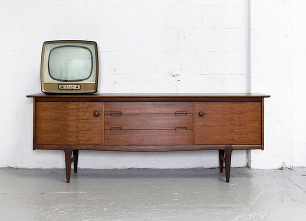 5 tips to remember on your vintage furniture shopping trip GLEJRHW