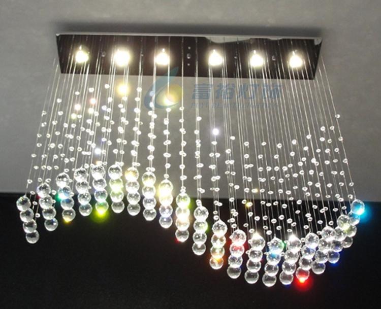 57 contemporary lighting, contemporary bathroom lighting interiordecodircom  - cocolabor.org TNZTZSF