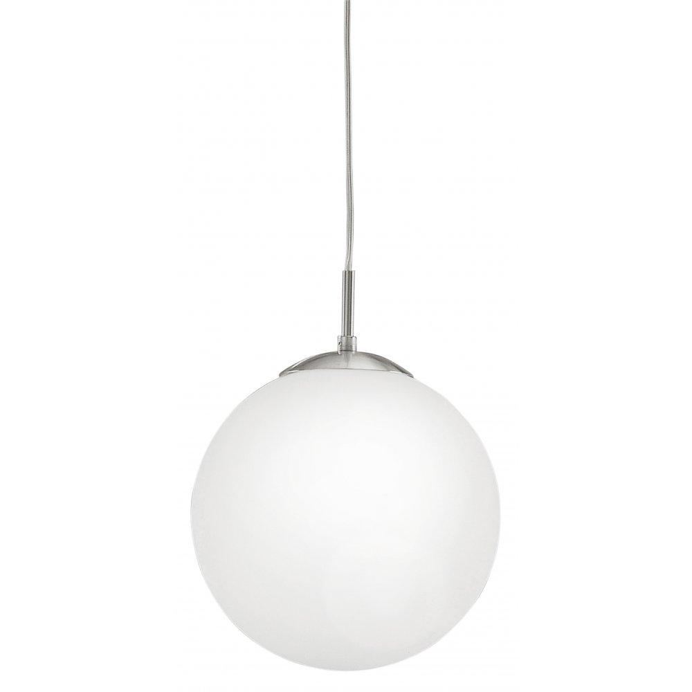 58 globe lighting, c7 globe light sets - cocolabor.org QAEJMRG