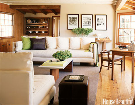 60+ family room design ideas - decorating tips for family rooms JUBIEWZ