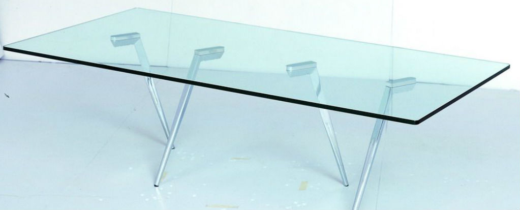 72u2033 Glass Table Top MSLVPOY