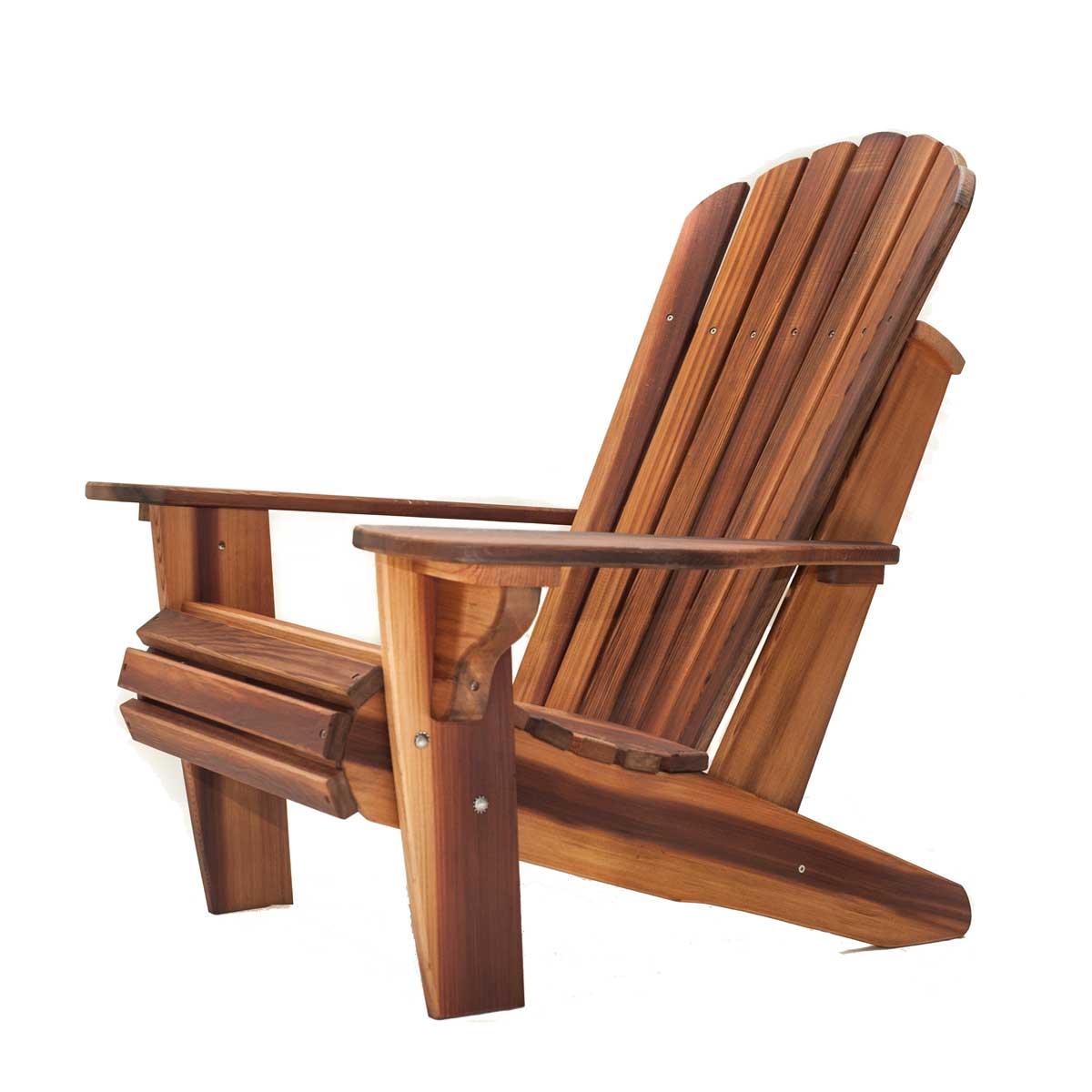 adirondack chair ZIXQYPA