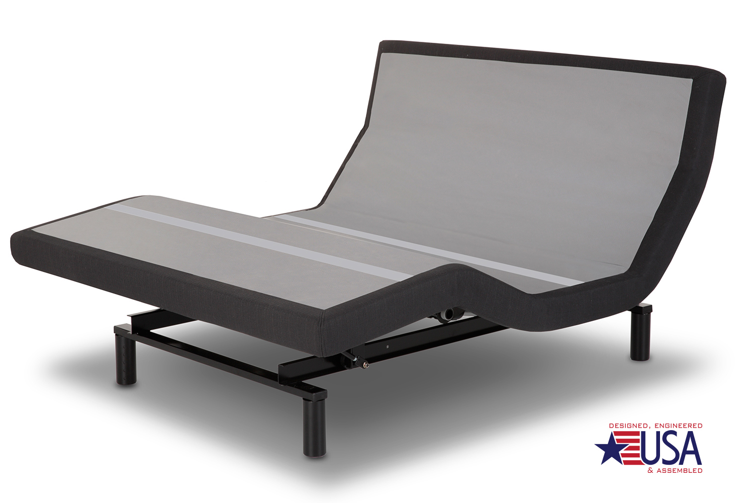 adjustable beds main image for prodigy 2.0 adjustable bed base ECTSQYD