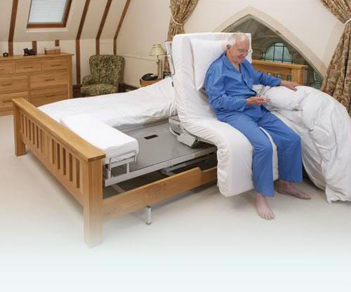 adjustable beds tempurpedic adjustable bed leg extensions RYZUPNT