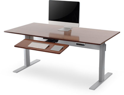adjustable height desk nextdesk adjustable height standing desk VUAUOKW