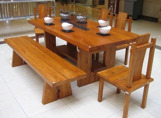 advantages of using solid wood furniture WZCSKZR