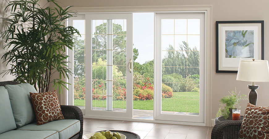alside : products : windows u0026 patio doors : sliding patio doors : YQITFWX