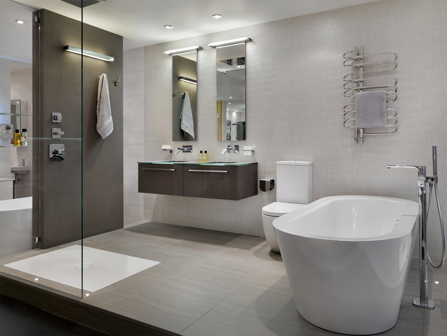 alternative bathroom showrooms bathroom showrooms ideas egovjournal com  home design magazine and HARMKQA