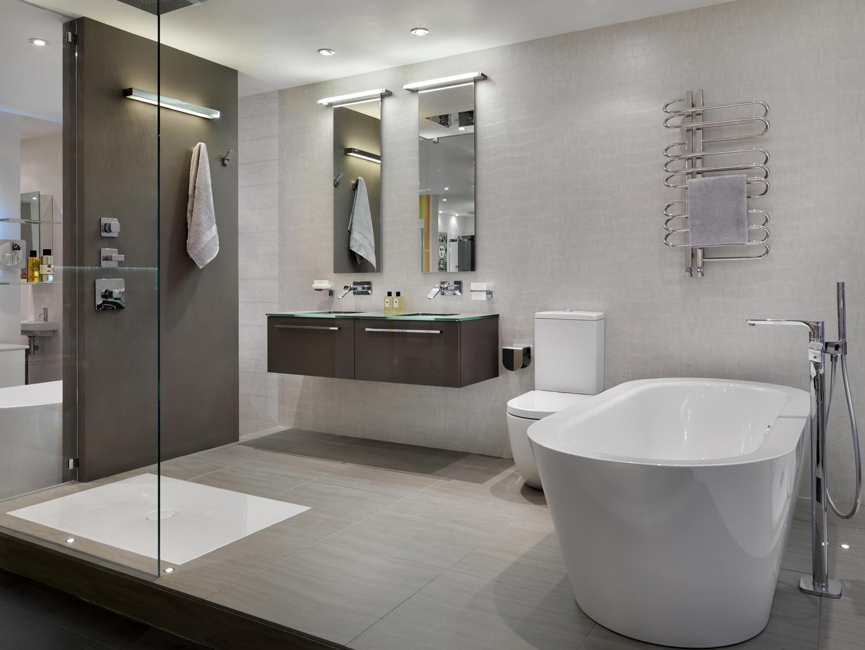alternative bathroom showrooms bathroom showrooms ideas egovjournal com  home design magazine and HARMKQA
