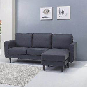ancheta convertible sofa PNFPNXK